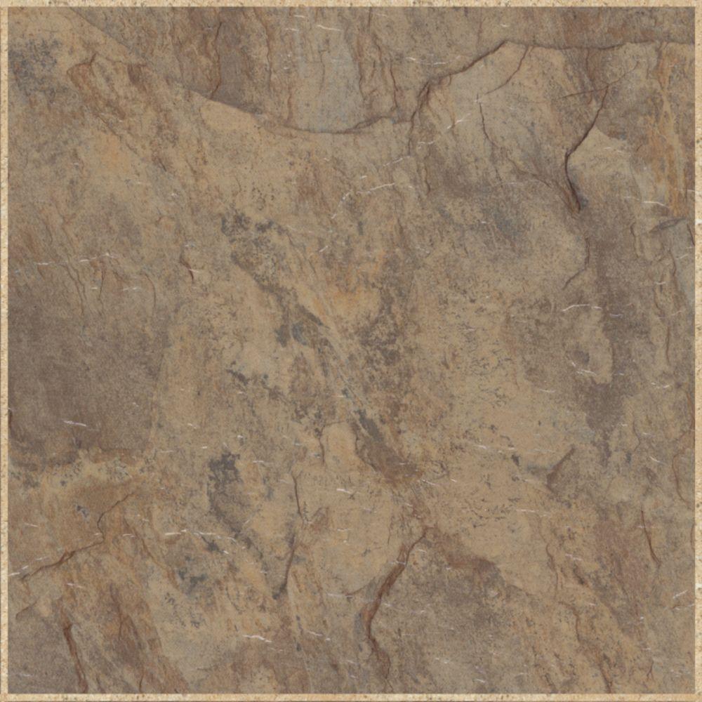 Karndean Knight Tile Andecite Slate T89
