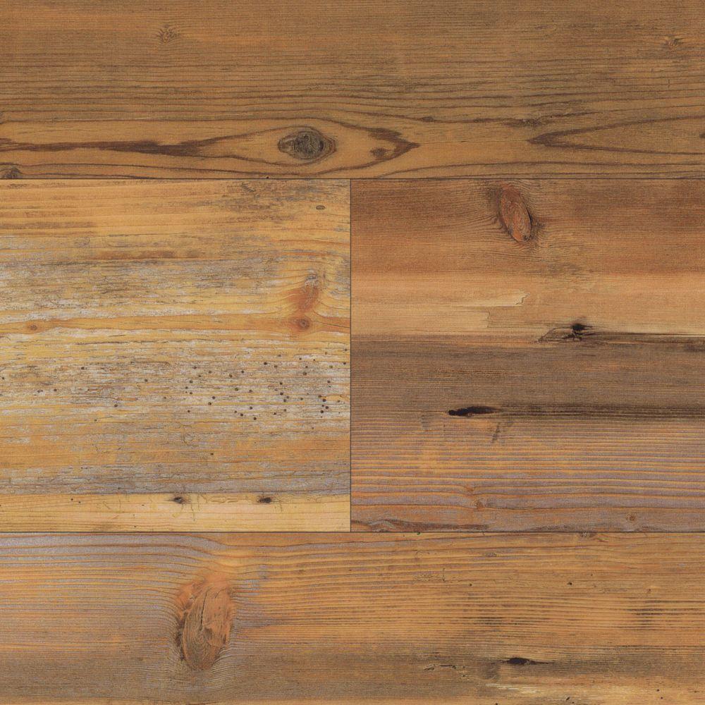 Karndean Van Gogh Vintage Pine VGW76T