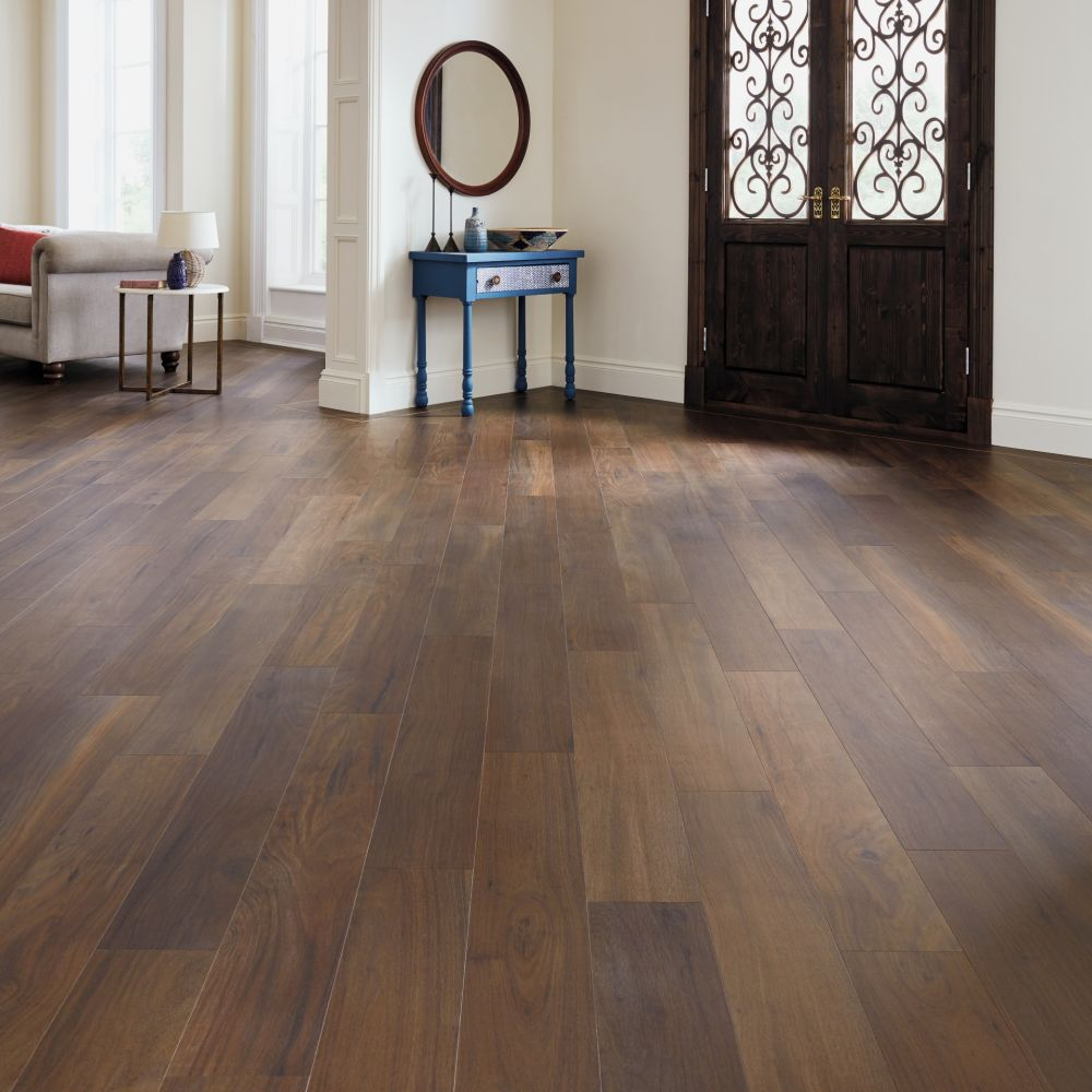 Karndean Natural Walnut WP326