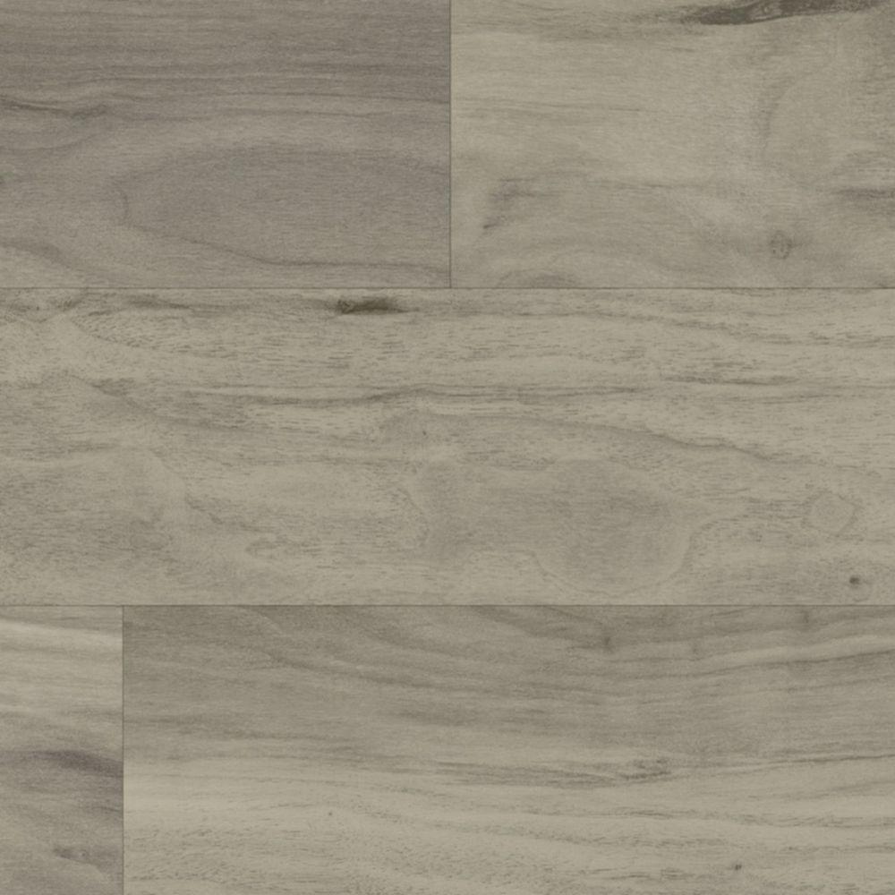 Karndean Opus Bleached Grey Walnut WP329