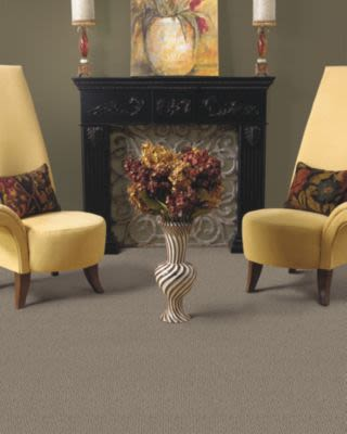 Mohawk Tranquil Element Blackened Pine 1W31-676