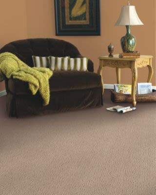 Mohawk Innovative Accents Traditional Tan 2E22-515