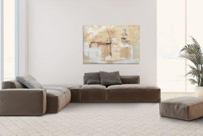 Karastan Ornate Intricacy City Loft 43710-9931