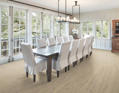Mohawk The Preserve Collection Frosted Oak WLM01-05