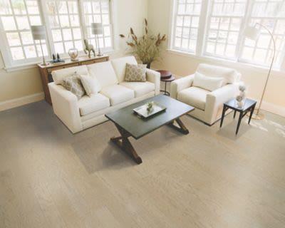 Mohawk Urban Reserve Sandstone Oak WEK10-78