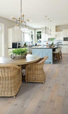 Mohawk Ultrawood Select Gingham Oaks Ember Oak WED15-04