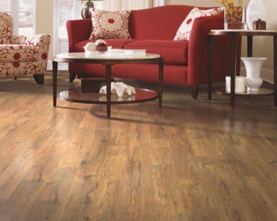 Revwood Haddington Copper Oak 33518-3