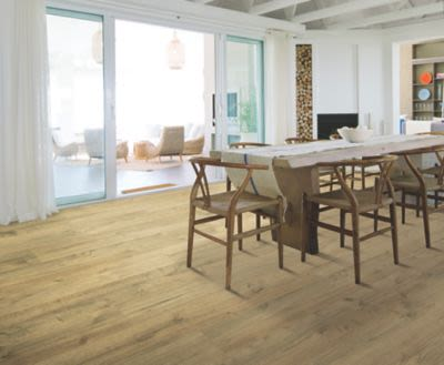 Revwood Select Briarpoint Sunbleached Oak 33578-01