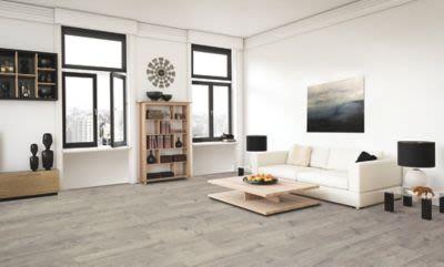 Revwood Select Briarpoint Hazelwood Oak 33578-04