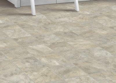 Mohawk Scottsdale Tile Look Cool Sands FP010-592