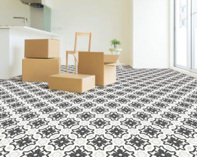Mohawk Brightmere Tile Look Thea FP014-594E