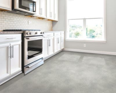 Mohawk Versatech Plus Tile Look Riverway M184V-594F