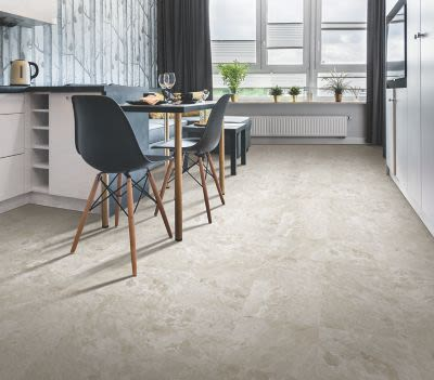 Mohawk Versatech Tile Look Evening Hush M178V-597L