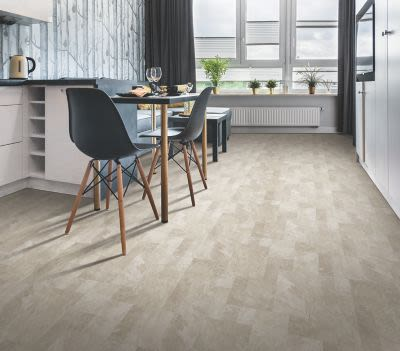 Mohawk Versatech Plus Tile Look Ocean Floor M184V-992