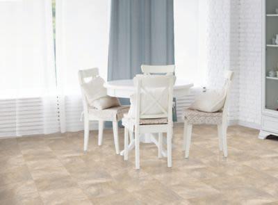 Mohawk Duracor Plus Tile Look Beige Beauty P546V-031