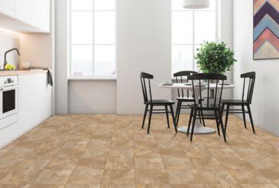 Mohawk Duracor Plus Tile Look Mystic Slate Brown P546V-039