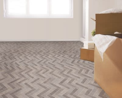Mohawk Brightmere Tile Look Betty FP014-594