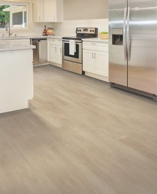 Mohawk Dermott Multi-Strip Bordeaux Oak DMT01-220