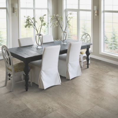 Mohawk Eastman Tile Look Revere SPA03-923