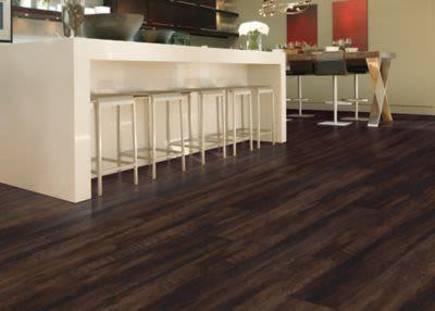 Mohawk Solidtech Select Multi-Strip Café Doppio ECS21-890