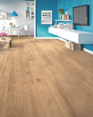 Mohawk Elegant Craft Sandbank Oak 33543-1