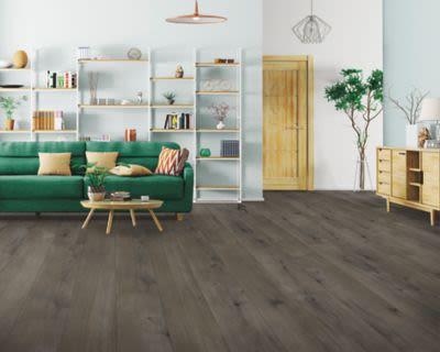 Pergo Extreme Wood Enhanced Single Strip Tiana PT003-498