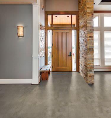 Pergo Extreme Tile Options Single Strip Walrus PT007-802