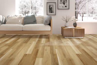 Pergo Extreme Wood Originals Single Strip Copper PT009-567