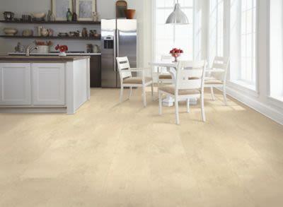 Mohawk Blended Tones Tile Look Crema R0802-220