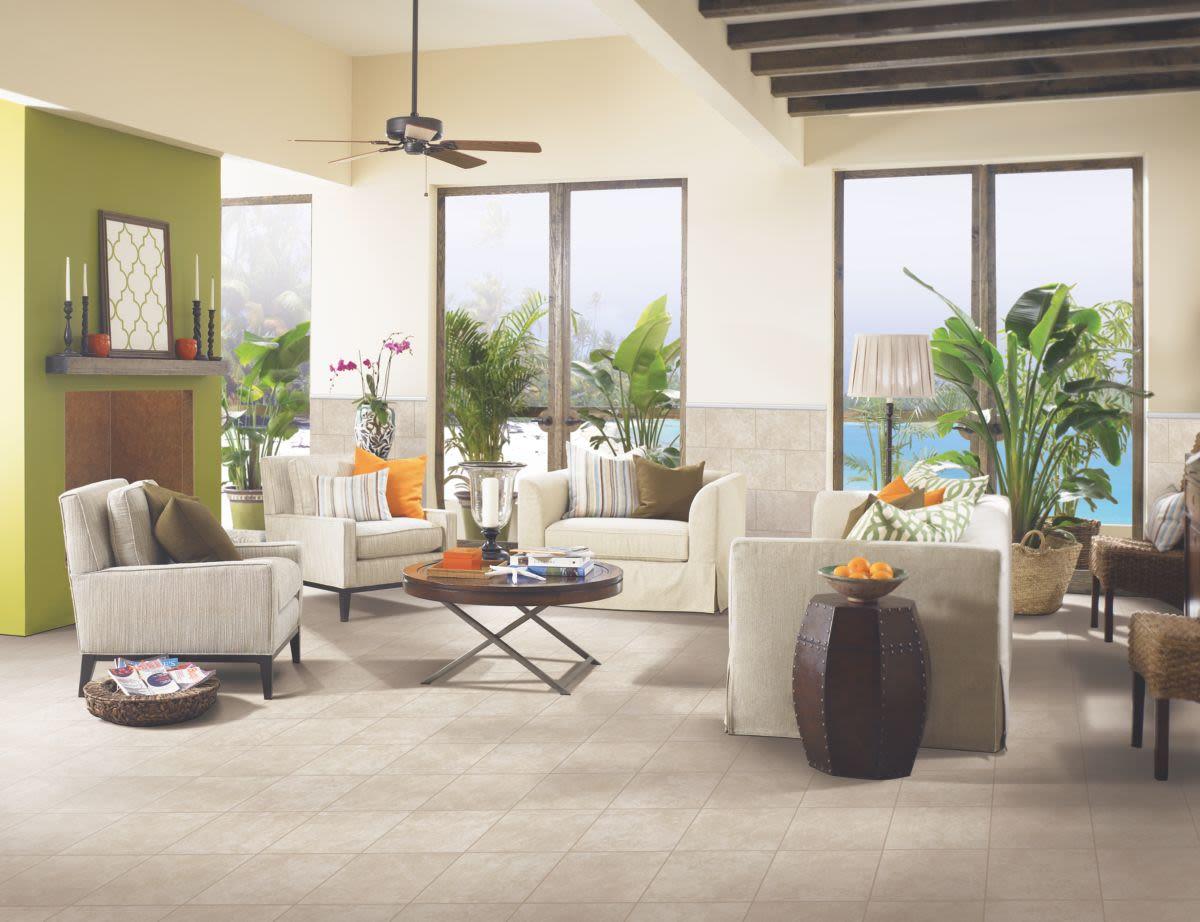 Mohawk Andela Floor Ceramic Grey T810-AN35-18×18-FieldTile-Ceramic
