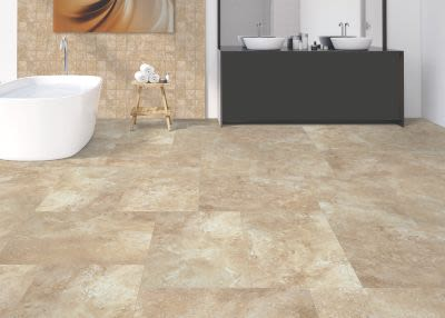 Mohawk Scotland Stone Ceramic Desert Brown T840-SS28-24×12-FieldTile-Ceramic