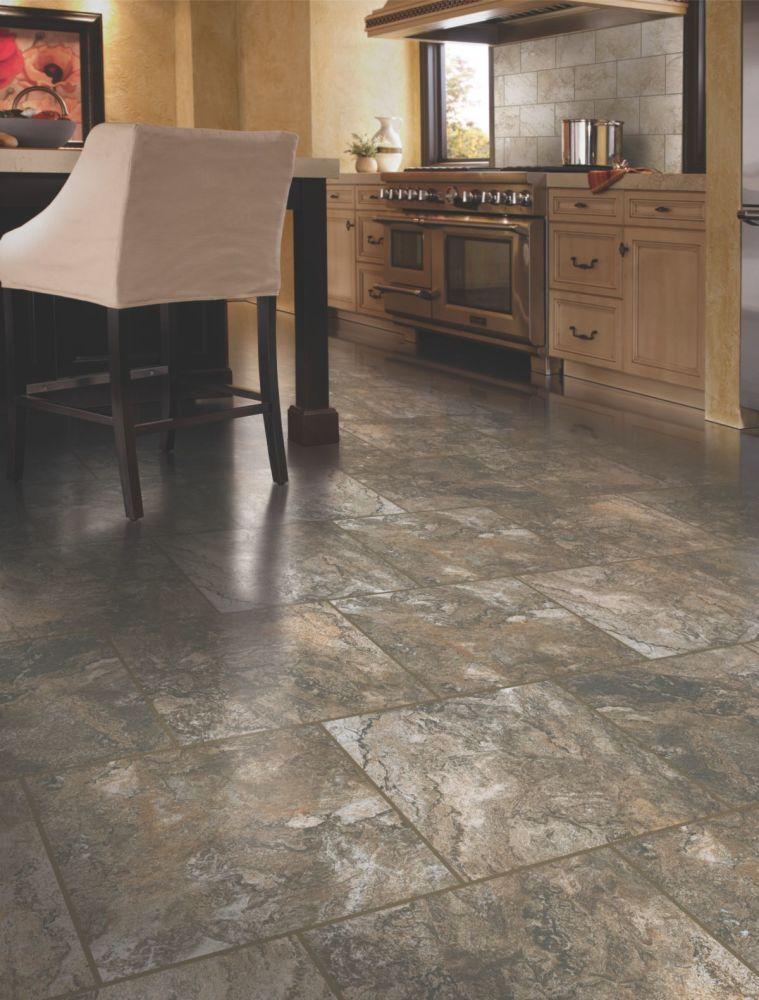 Mohawk Southbourne Floor Porcelain Copper Shore T805F-SH08-18×18-FieldTile-Porcelain