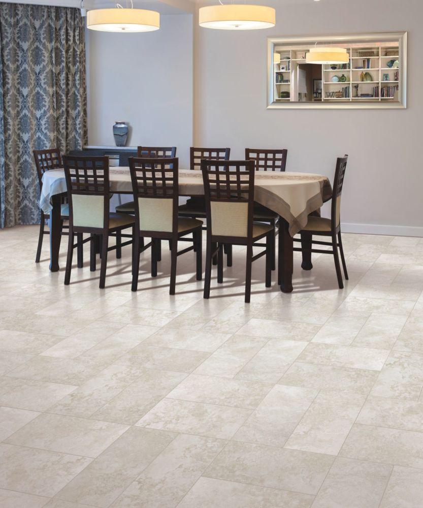 Mohawk Sagra Floor Porcelain Blanc T813F-SE96-12×12-FieldTile-Porcelain