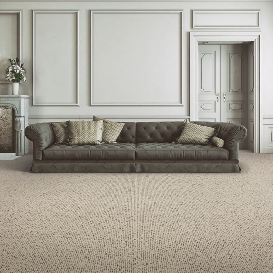 Karastan Woolcraft Chateau Heirloom 41356-55829