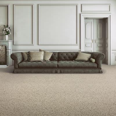 Karastan Woolcraft Chateau Heirloom 41356-55829