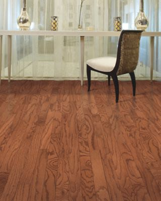 Mohawk Woodmore 3″ Oak Autumn WEC33-30