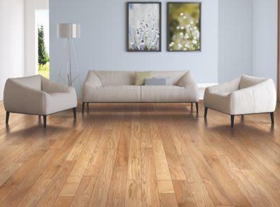 Mohawk Timber Ridge Oak 5″ Oak Natural MEC85-10