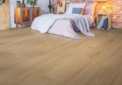 Mohawk Alpine Ridge White Oak Natural WED05-10
