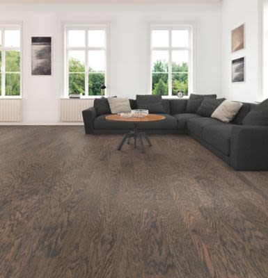 Mohawk Spring Valley Stone Brown Oak WED08-05