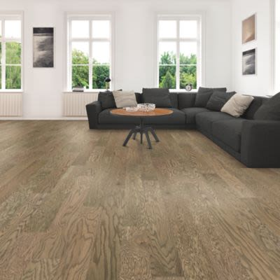 Mohawk Spring Ridge Flaxseed Oak 32610-06