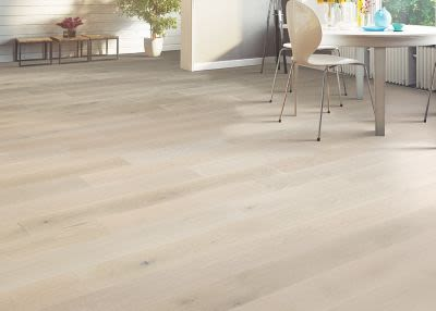 Mohawk Coastal Couture Seaspray Oak WEM03-29