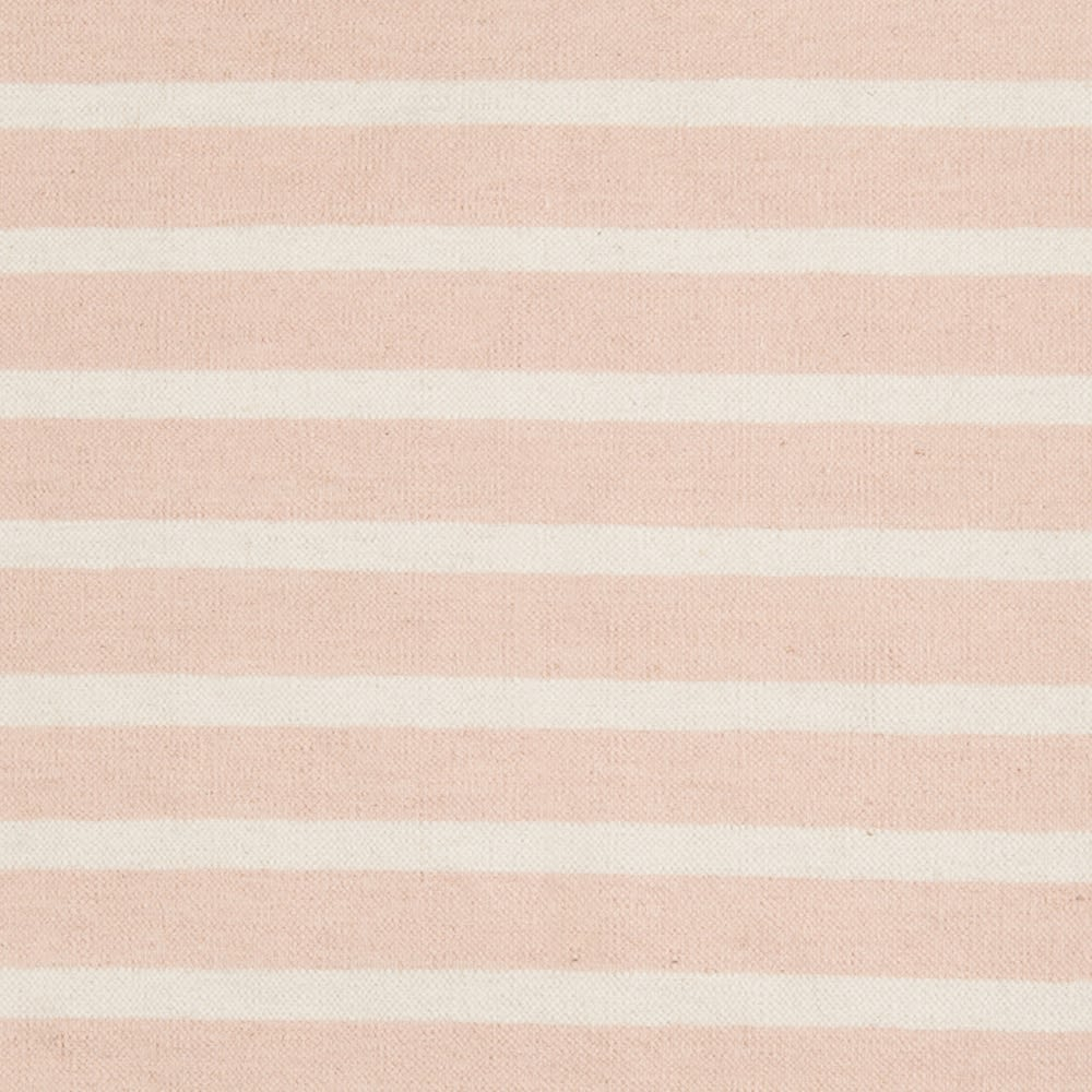 Erin Gates Thompson Tho-1 Pink 8'6″ x 11'6″ THOMPTHO-1PNK86B6