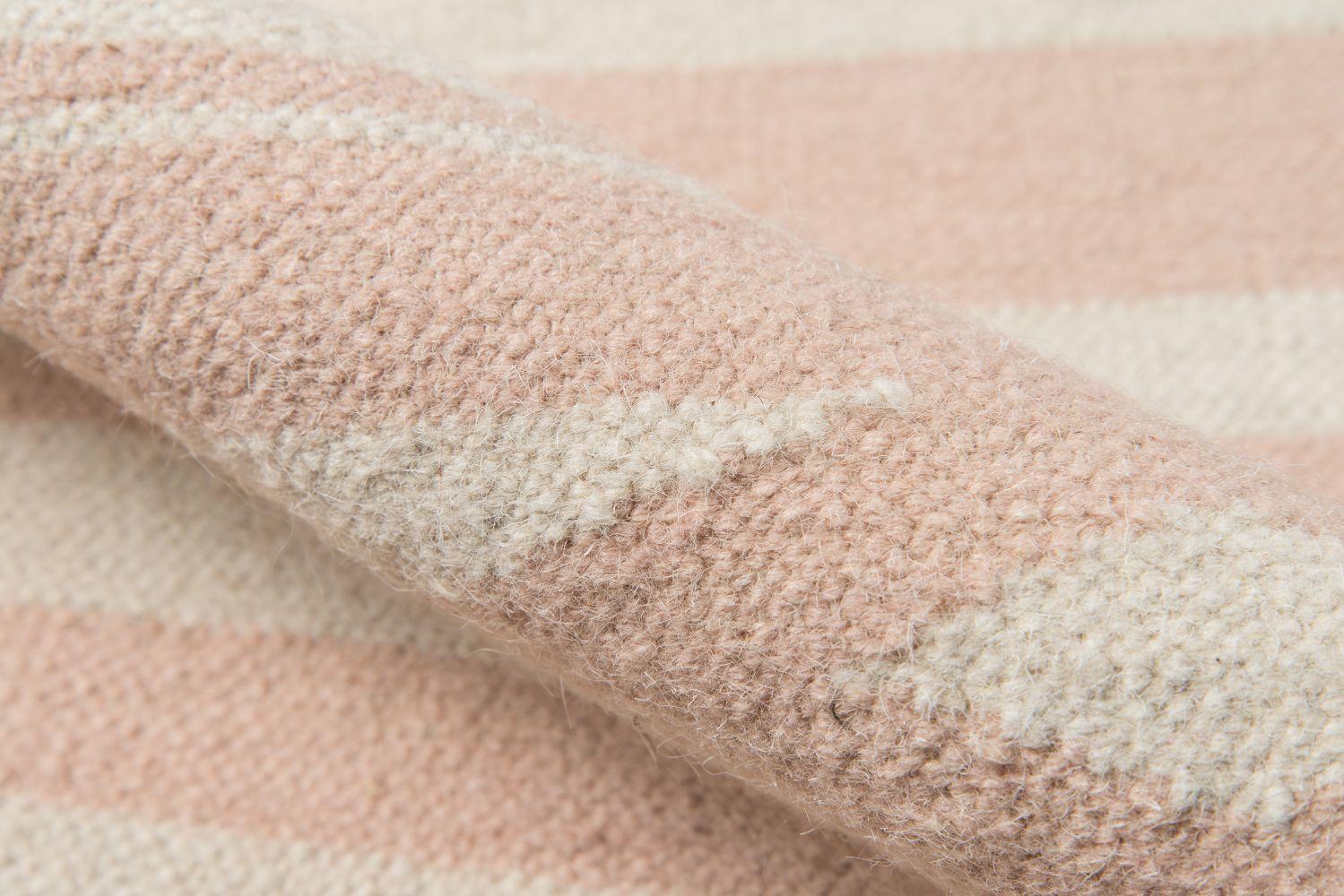 Erin Gates Thompson Tho-1 Billings Pink 2'0″ x 3'0″ THOMPTHO-1PNK2030