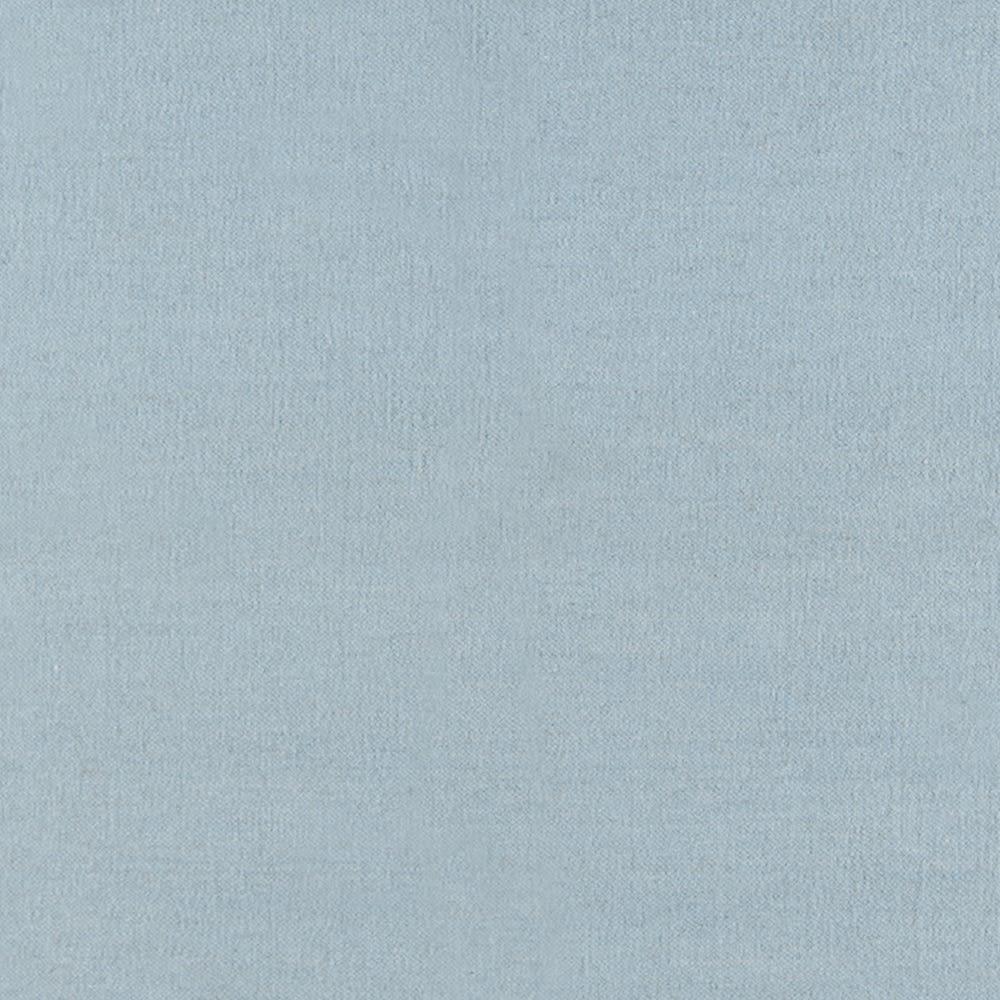 Erin Gates Thompson Tho-8 Blue 8'6″ x 11'6″ THOMPTHO-8BLU86B6