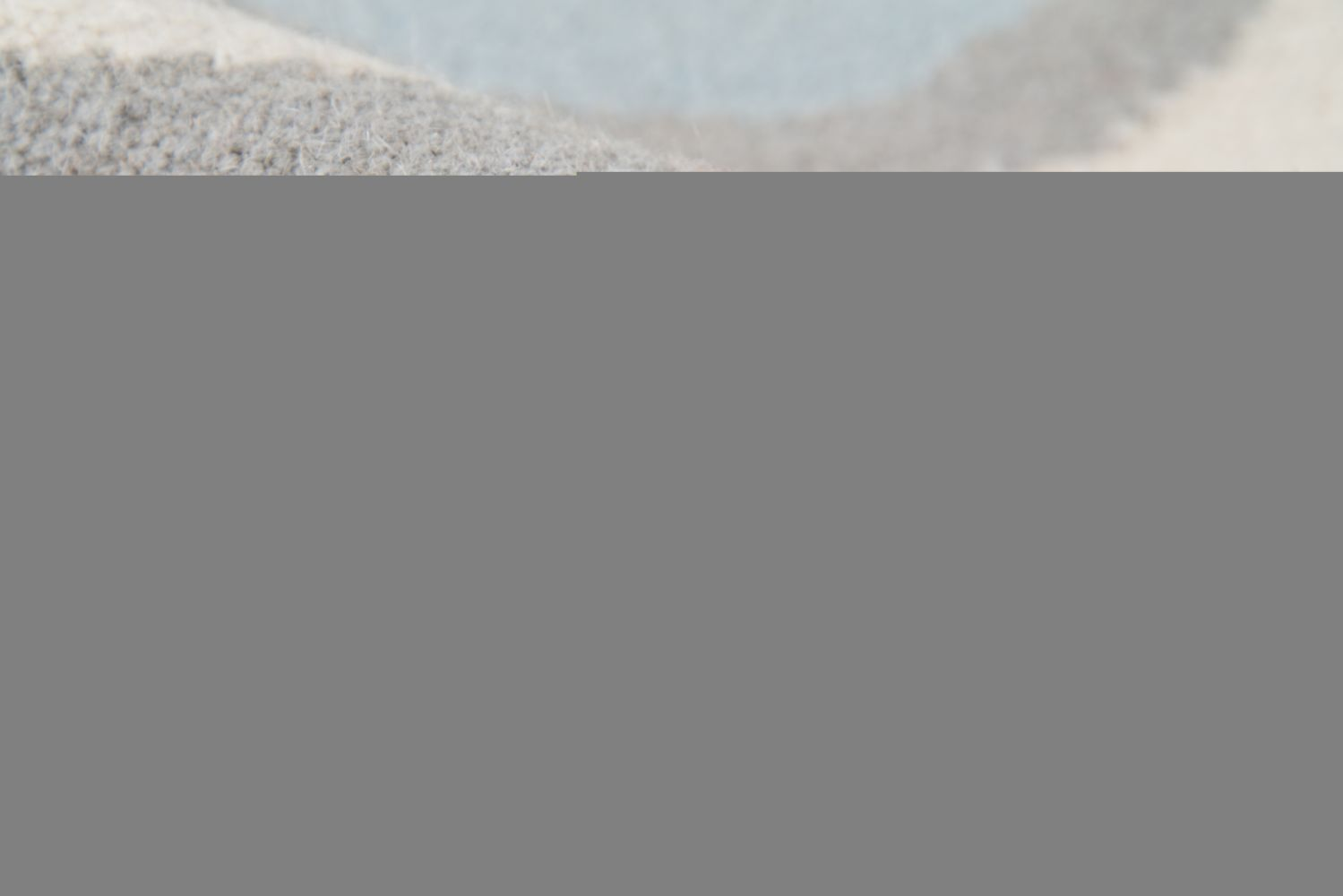 Novogratz Topanga Top-2 Dasha Multi 2'0″ x 3'0″ TOPANTOP-2MTI2030