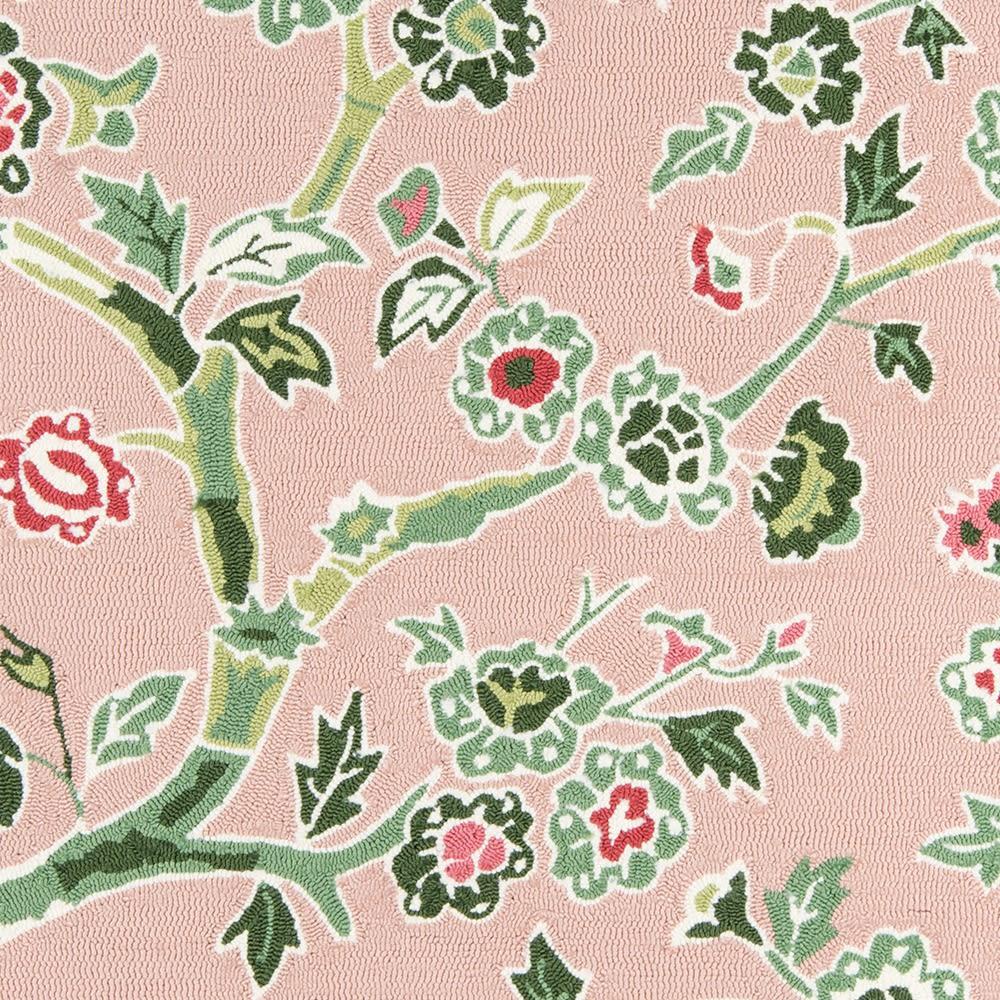 Madcap Cottage Under A Loggia Und-5 Blossom Dearie Multi 2'0″ x 3'0″ UNDERUND-5MTI2030