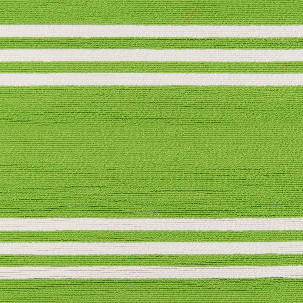 Momeni Veranda Vr-16 Lime 3'9″ x 5'9″ VERANVR-16LIM3959