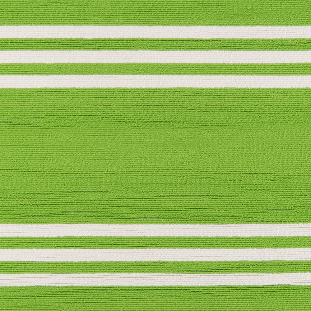 Momeni Veranda Vr-16 Lime 9'0″ x 9'0″ Round VERANVR-16LIM900R