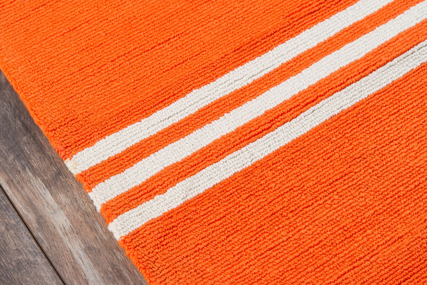 Momeni Veranda Vr-16 Tangerine 8'0″ x 10'0″ VERANVR-16TGR80A0