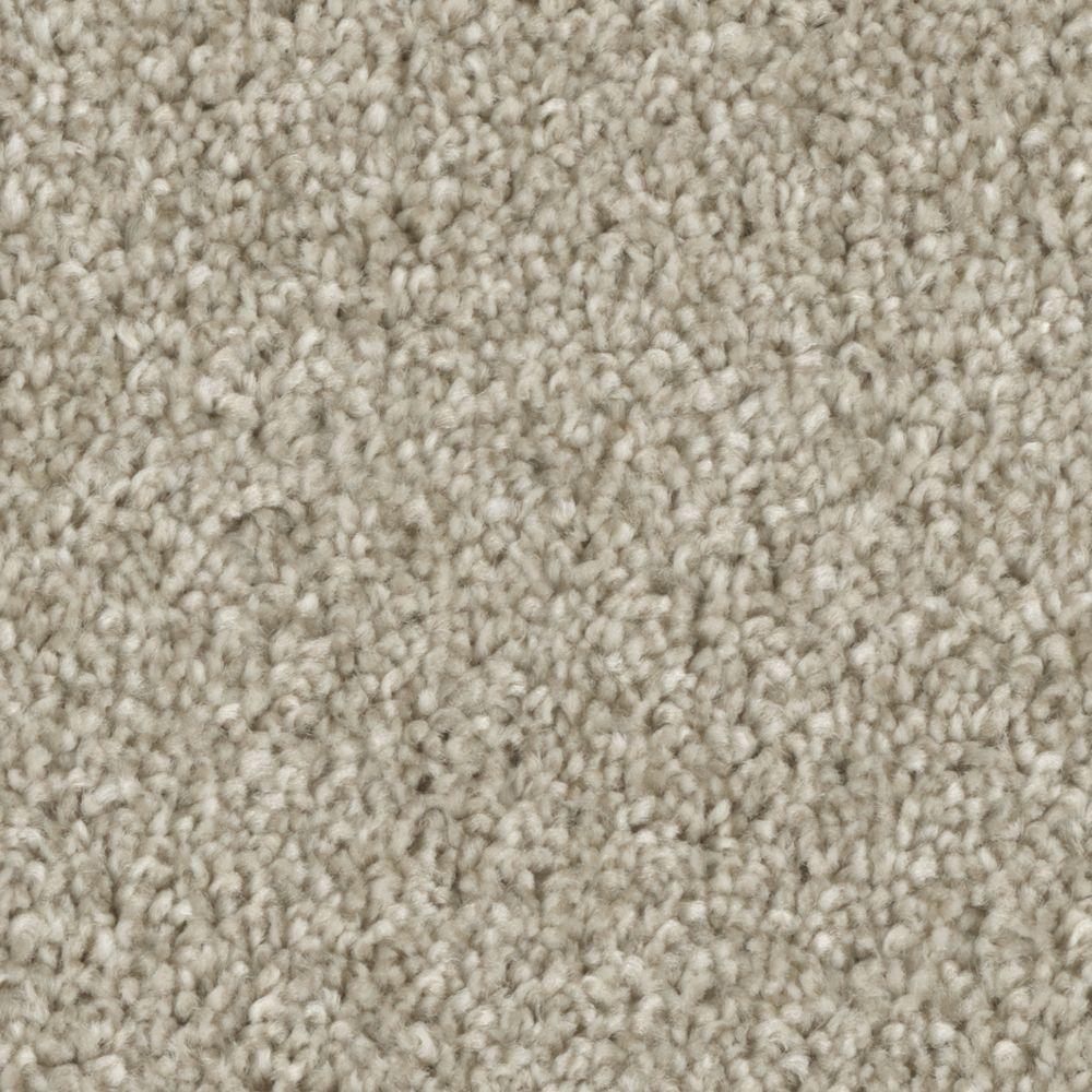 Phenix Overwhelm MB111-933